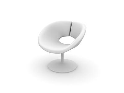armchair_002