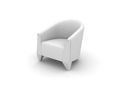 armchair_003