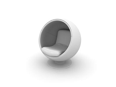 armchair_007