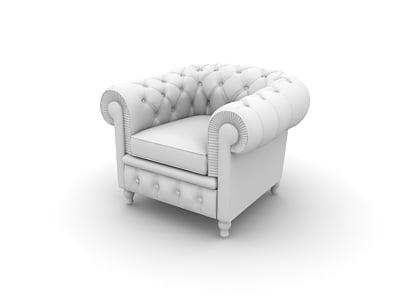 armchair_011
