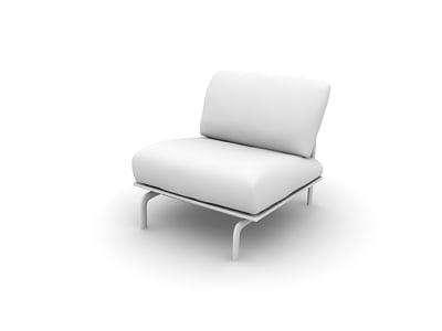 armchair_014