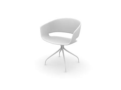 armchair_028