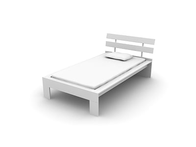 bed_005