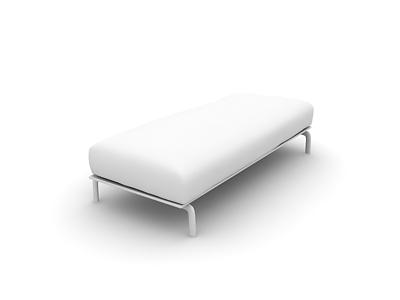 bed_006