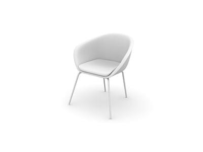 chair_006