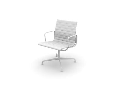 chair_007