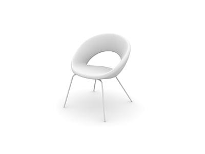 chair_021