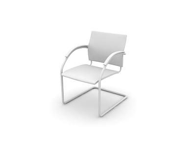 chair_025