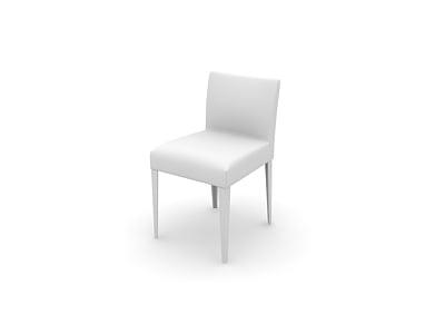 chair_028