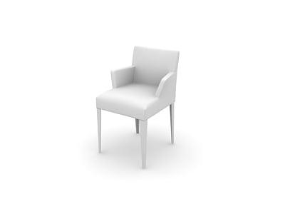 chair_029