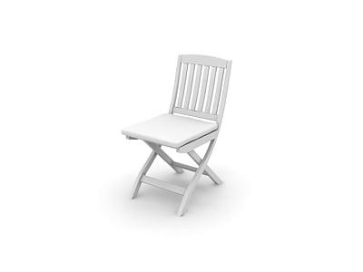 chair_037