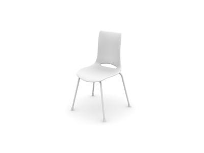 chair_038
