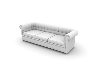 couch_004