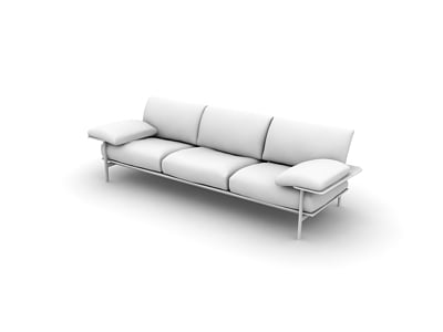 couch_006