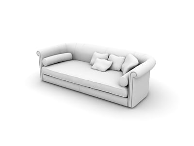 couch_007