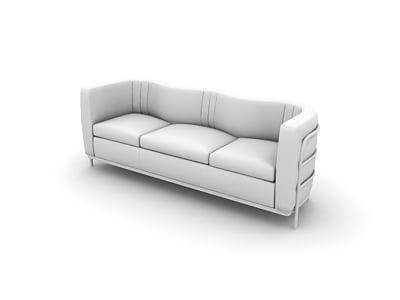 couch_013