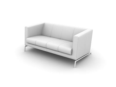 couch_014