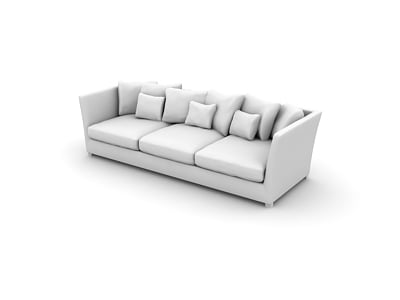 couch_020