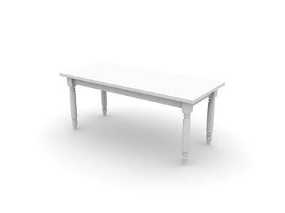 table_006