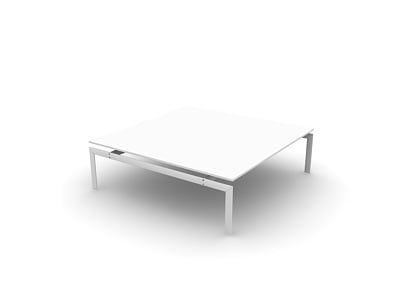 table_010