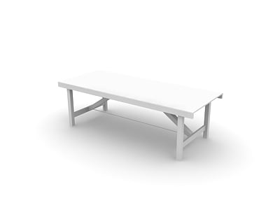 table_014