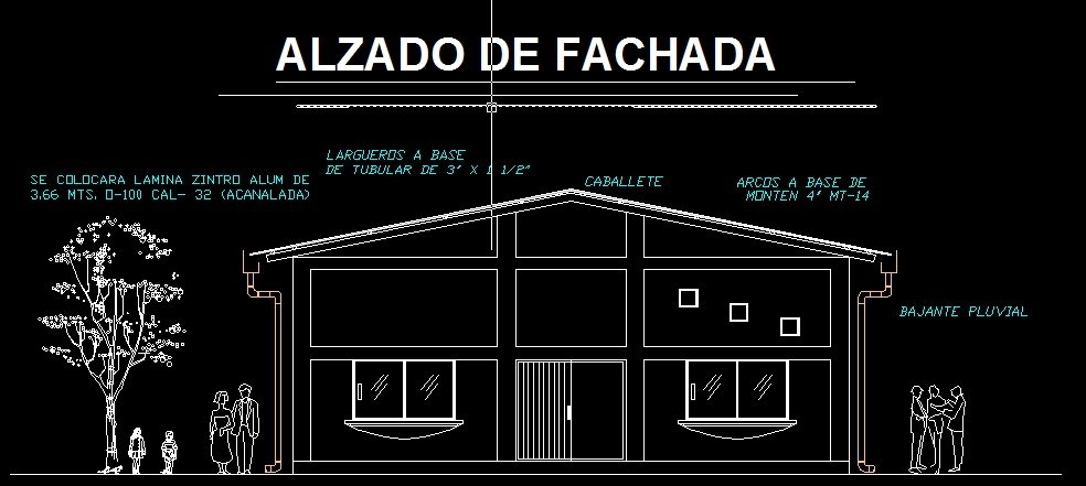 proyecto iglesia del nazareno acapetahua, chis.