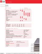 Manual de Instalación de Panel de Cemento de Grupo Básica