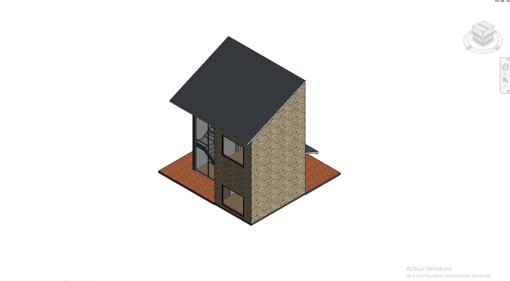 Modelos 3d Descarga Gratis De Planos Archivos Y Bloques Sobre  # Muebles Revit Gratis