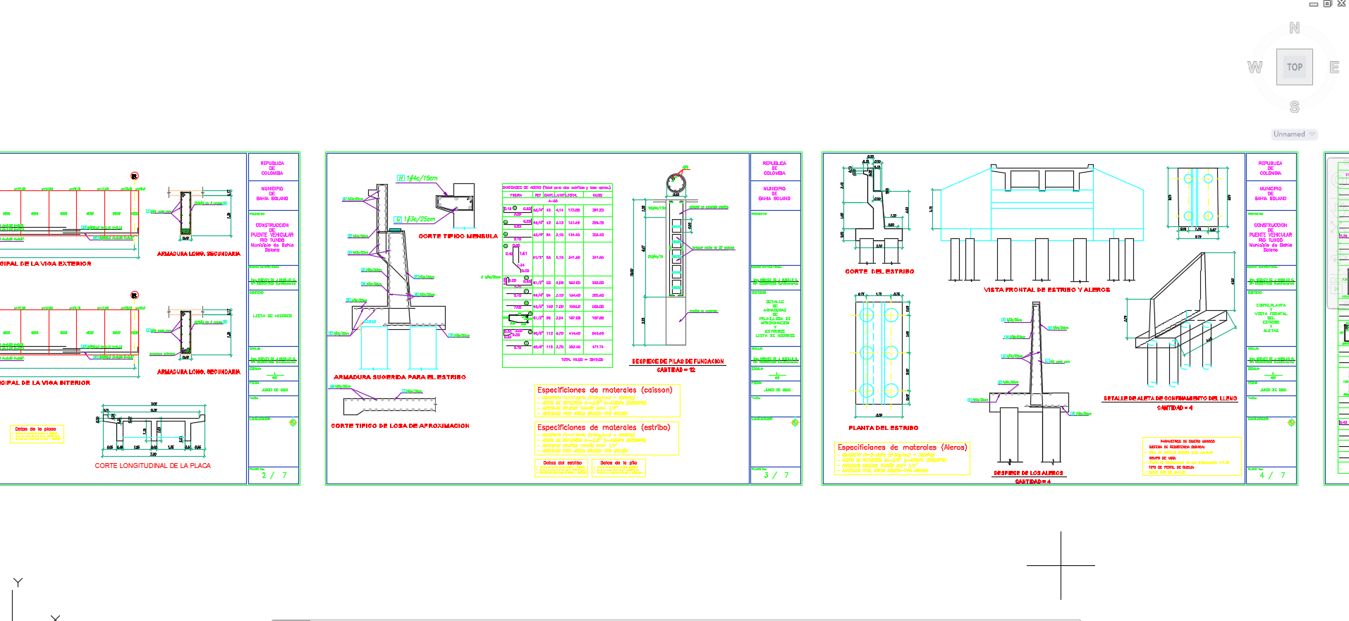 Din 5480 w45x2x30x21x8f pdf to word for Tecnicas de representacion arquitectonica pdf