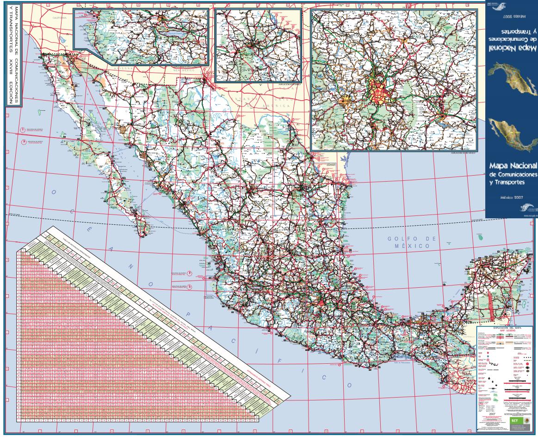 Planos Urbanos  Descarga GRATIS de planos archivos y bloques