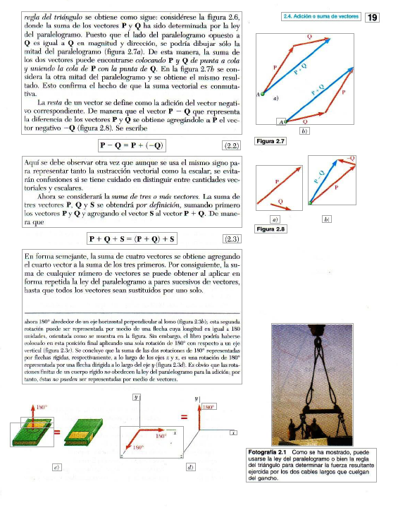 libro de estatica de jhonson