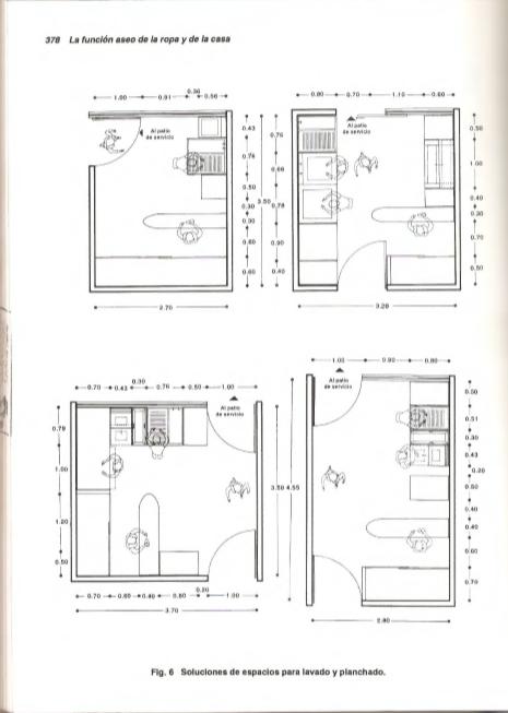 Arquitectura Habitacional Plazola Quinta Edicion Complementada Vol.ii