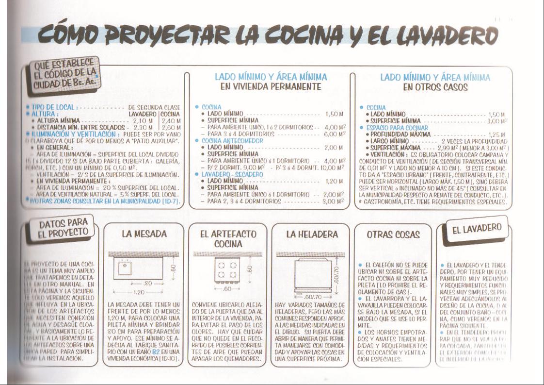 manual practico de huertas pdf