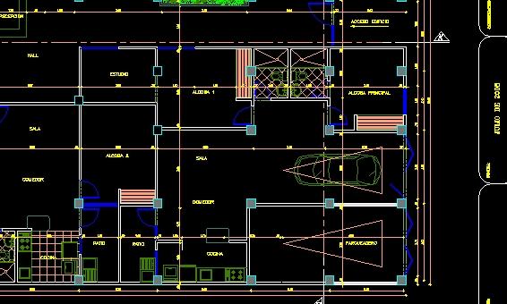 San Alonso Arquitectonico Final2