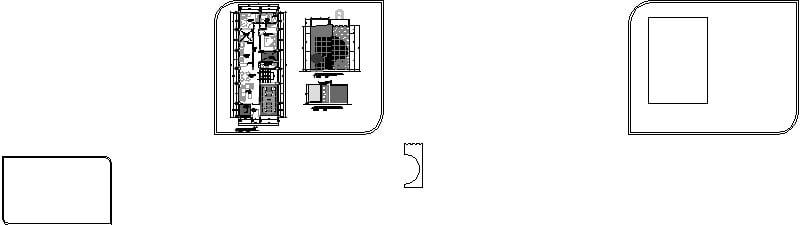 casa 6x16