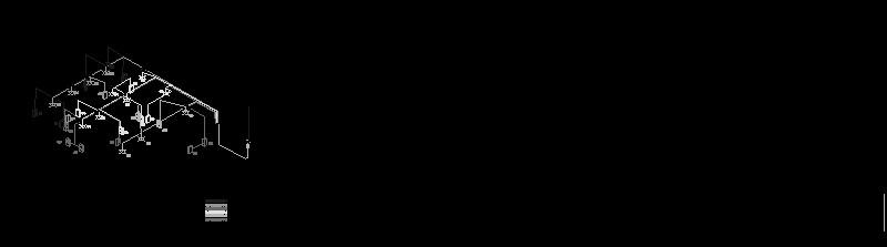 Isometrico Electrico