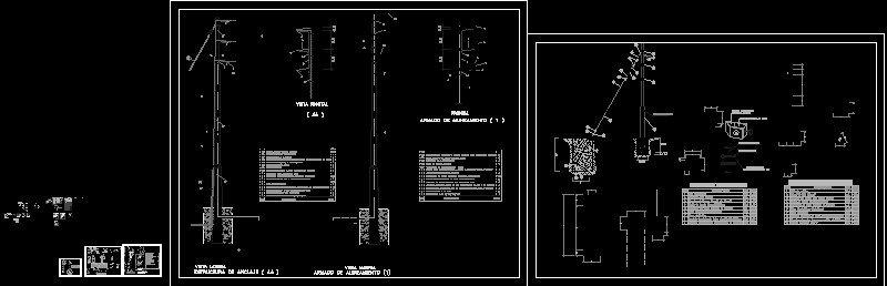 detalles Instalaciones Eléctricas