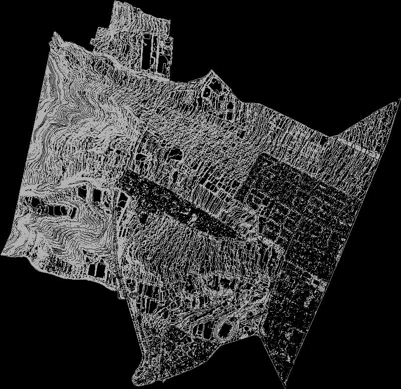 Topografico (quito-centro)