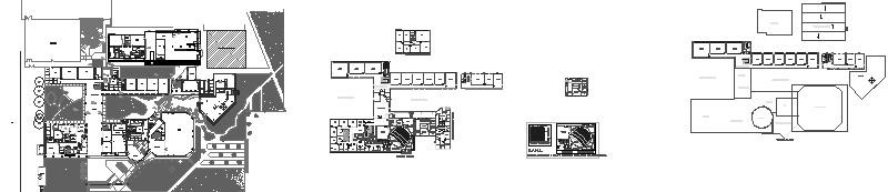 Facultad de Arquitectura UANL