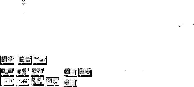 casa-habitacion