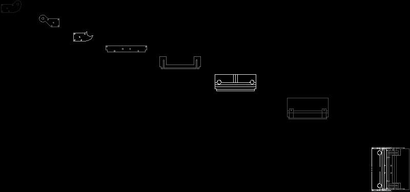 herramienta 3d