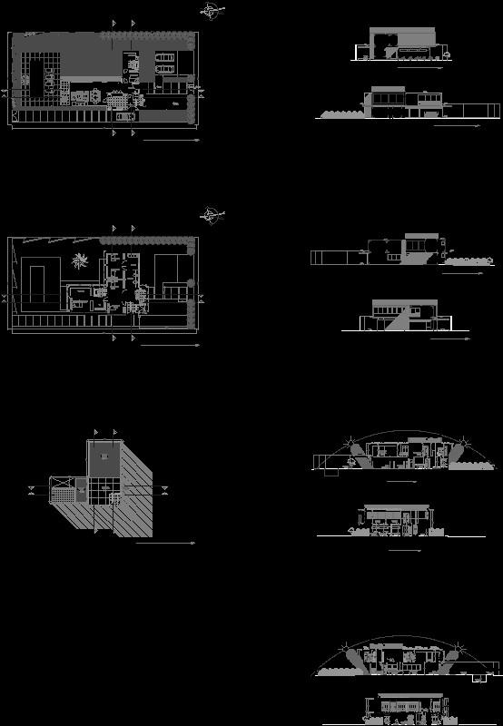 proyecto eco arquitectura