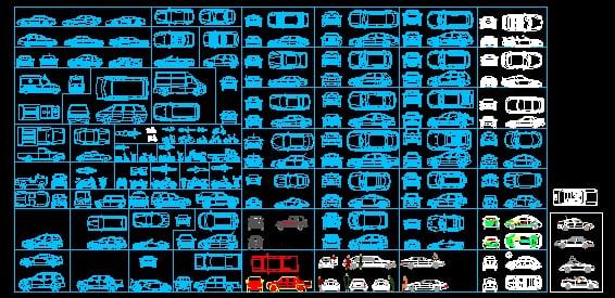 Autos y motos