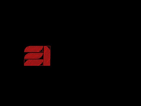 Logo Taller Ehecatl 21