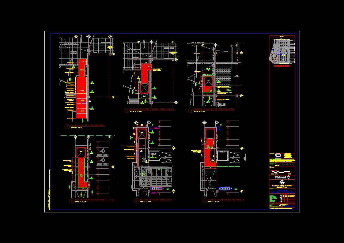 Descarga gratuita del software comercial fibonacci - archivo