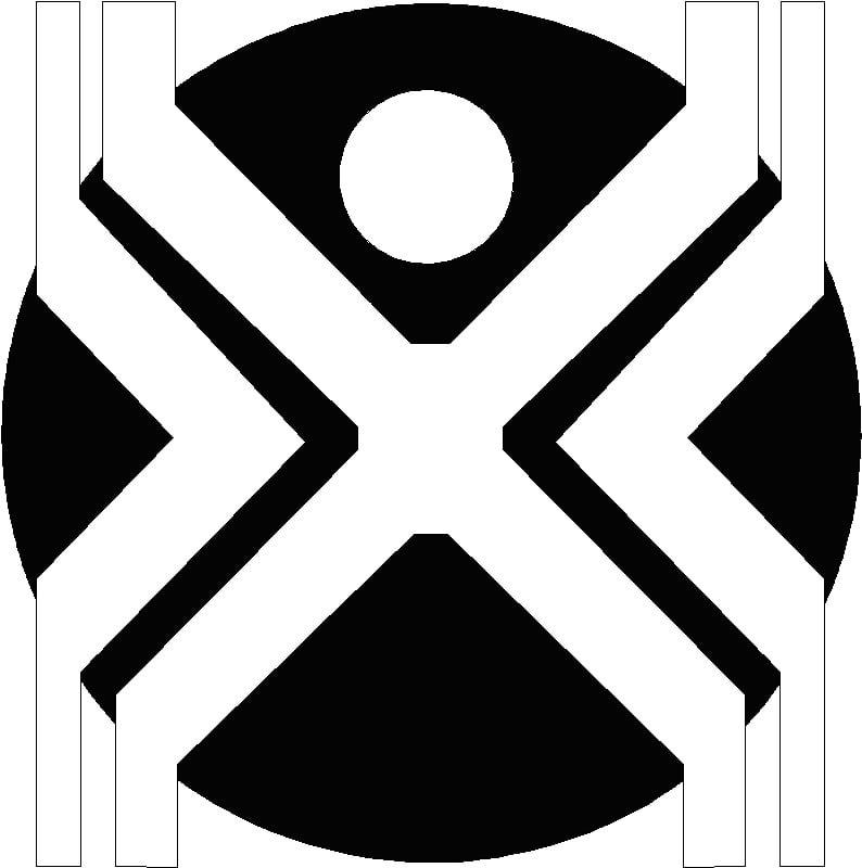 Logotipo de la Facultad del Hábitat de la UASLP