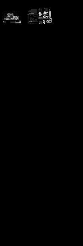Plafones E IluminaciÓn