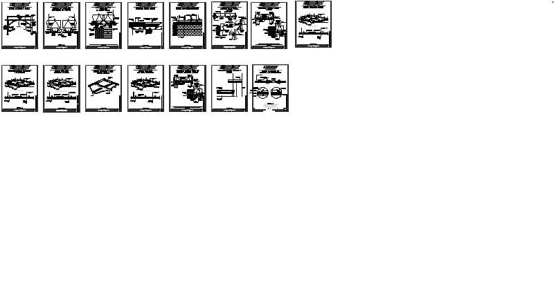 Detalles De Plafones Panel Rey
