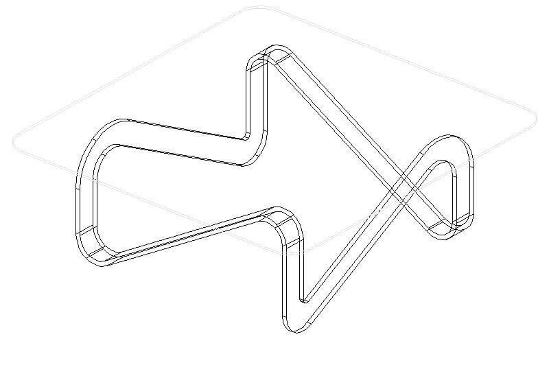 Mesa 3d_loop table