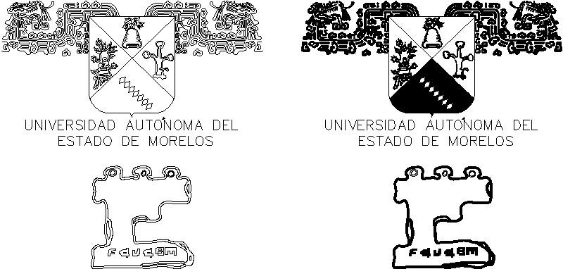 Logos Uaem